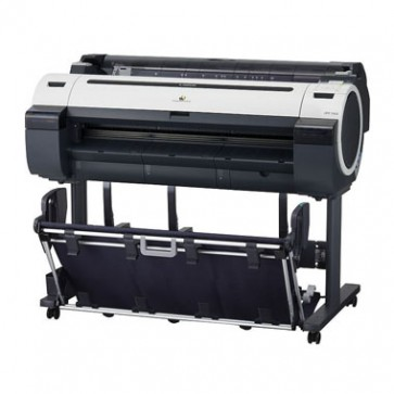 Canon imagePROGRAF IPF760 large format printer