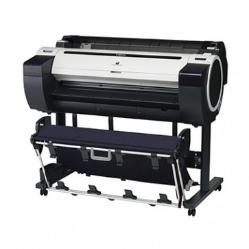 Canon imagePROGRAF IPF780 large format printer