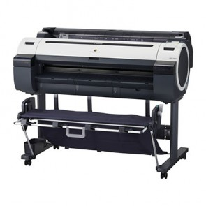 Canon imagePROGRAF IPF765 large format printer 36 inch