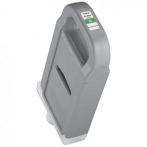 PFI706G Cartridge Green 700ml