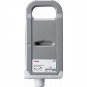 PFI706PGY Cartridge Gray 700ml