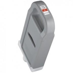 PFI706R Cartridge Red 700ml