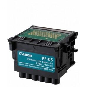 PFIPF-05 Print Head